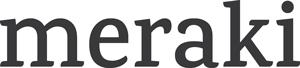 logo_meraki_300